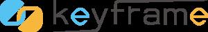 株式会社keyframe
